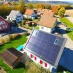 Neue Homepage Kunz Solartech